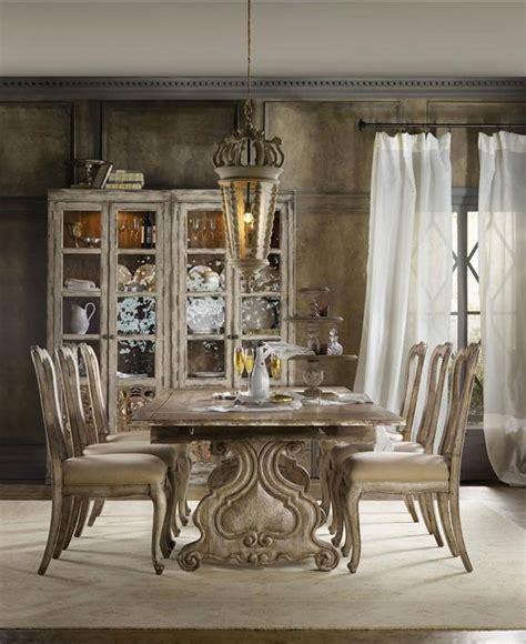 rustic dining room ideas 15 fresh rustic dining room design ideas