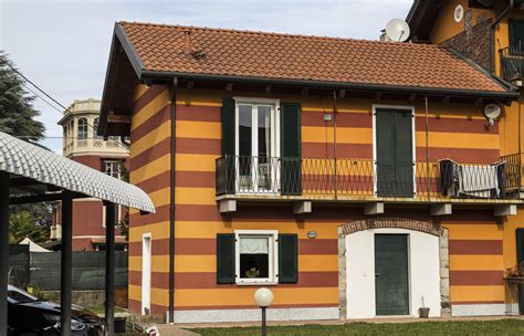 newly built gozzano newly built house ortalloggi