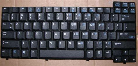 Keyboard Komputer Pc Berita Seputar Teknologi Informatika Tombol Keyboard