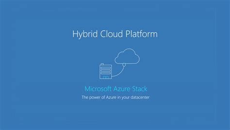 what color is azure what color is your microsoft azure communication