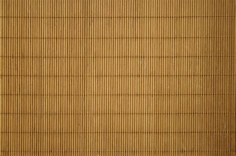 bamboo pattern texture free bamboo texture stock photo freeimages com