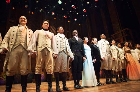 cast of hamilton chicago cast bliblinews com
