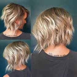 messy inverted bob hairstyle pictures best 25 messy bob ideas on pinterest textured bob