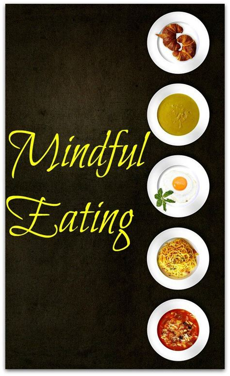 8 Interesting Experiences That Can Help You Lose Weight by Best 25 Mindful Quotes Ideas On