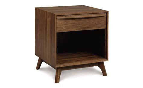 Fairhaven Furniture by Nightstand Fairhaven Furniture