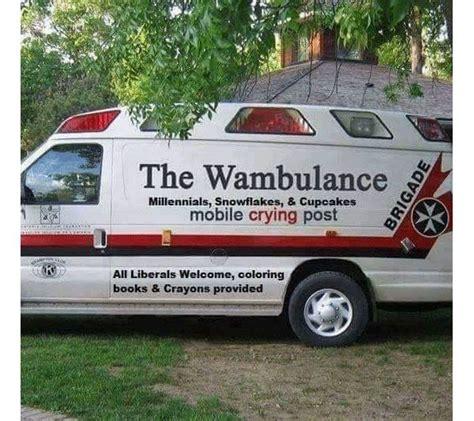 Wambulance Meme - 337 best images about memes on pinterest clinton n jie