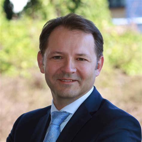 bank austria fuhrparkmanagement franz m 252 llner leitung vertrieb flottenmanagement