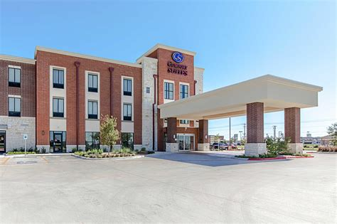 comfort inn suites texas city comfort suites kyle texas tx localdatabase com