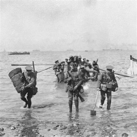theme music gallipoli 10 best images about anzac day activities on pinterest