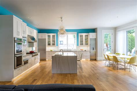 awesome bliss home and design ideas decorating design