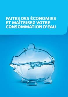 Calcul Consommation Eau 5110 by Calcul Consommation Eau Compteurs Calcul Consommation L