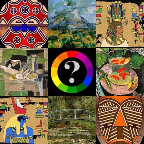 art design quiz art quiz test your knowledge of art and design