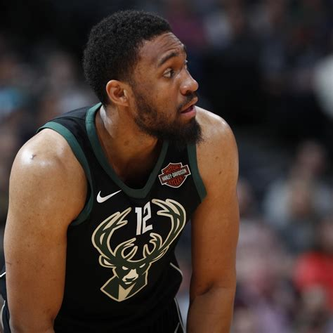 105 7 the fan milwaukee jabari parker on lack of playing time i have a right to