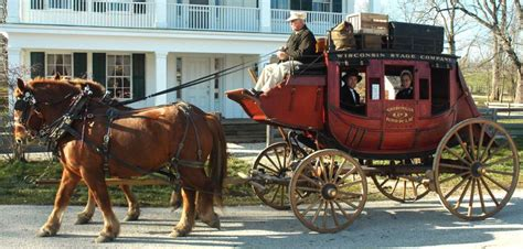 Prairie Style Ranch stagecoach sales wood wheels hitch amp chuck wagons