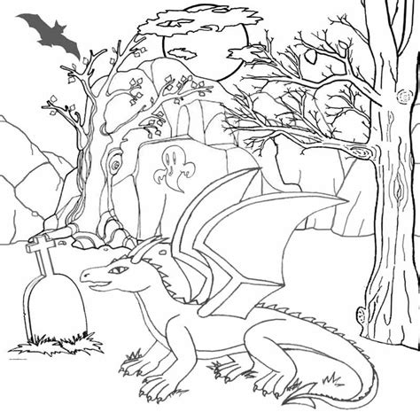 hard dragon coloring pages images amp pictures becuo
