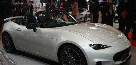 20 Desain Salon Rumahan Soft Cover rev9 showing the and nicest mazda mx 5 miata parts