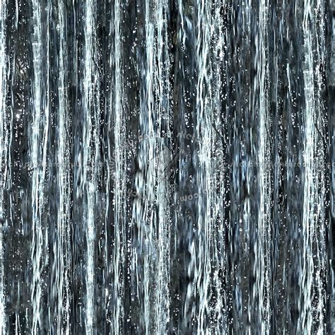 water falling falling water texture seamless 13314