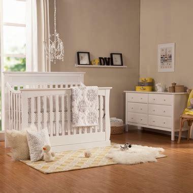 Amazoncom 4 Door Convertible Autos Post Davinci Nursery Furniture Sets