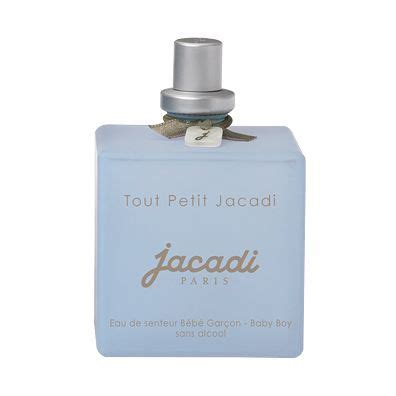 Parfum Bebe Garcon Jacadi Fragrance Is 100 Free Made In And Safe For Use On Baby S Clothing In