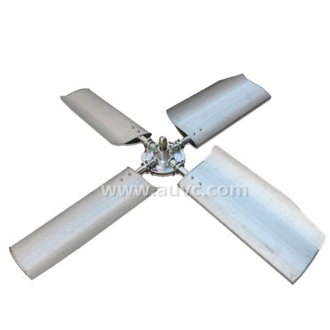 cooling tower fan blades manufacturers adjustable aluminum axial flow fan blade special for water