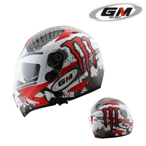 Helm Gm helm gm airborne lightspeed pabrikhelm jual helm murah