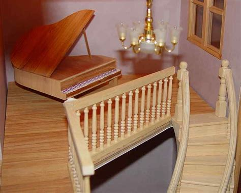 doll house carpet 48 best images about doll house on pinterest doll furniture miniature and furniture