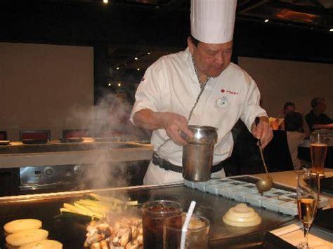 fiche m騁ier commis de cuisine formation commis de cuisine le cuisinier plus violet id 233 e