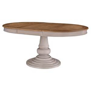Extendable Oval Dining Table oval extendable dining table home is where the heart is pinter