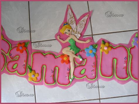 imagenes mamonas con nombres mis manualidades nombres decorados