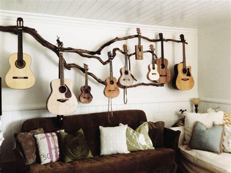 best bedroom guitar guitar bedroom ideas best room pinterest gui on eyan