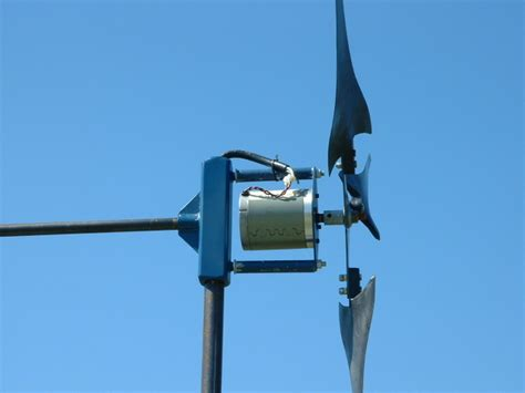 pretty home wind power on how to build wind generator how