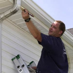 house painters atlanta exterior house painting services atlanta painters