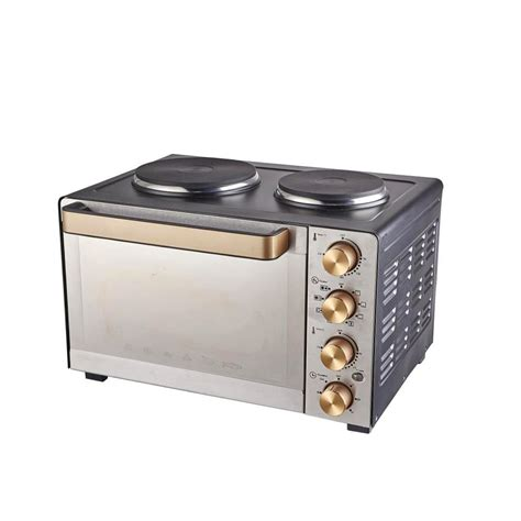 high quality kitchen appliances manufacturer electrical appliances kitchen oven
