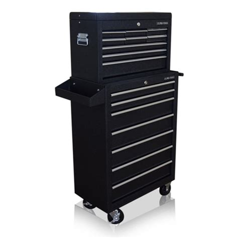 16 Drawer Tool Chest by 16 Drawer Roller Cabinet Tool Box Chest Us Pro Tools