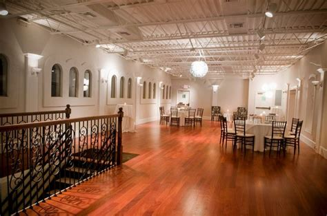 the white room st augustine 131 best images about central florida wedding venues on wedding venues melbourne