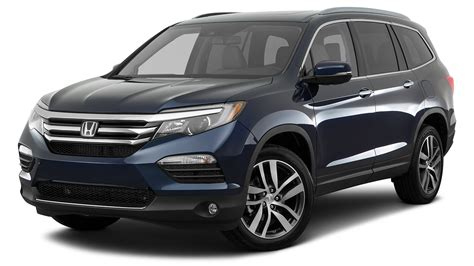 honda pilot png clawson honda of fresno new used honda dealer in