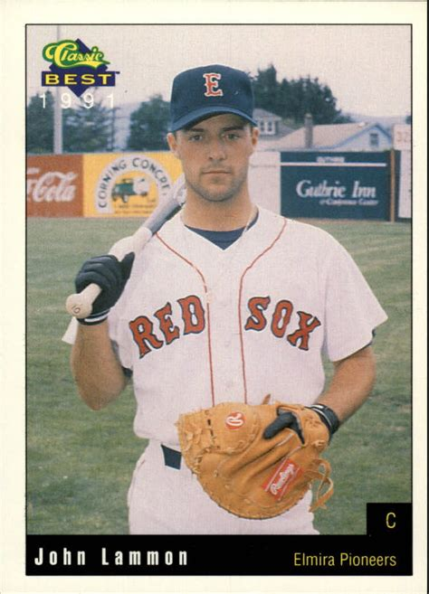 Sell Best Buy Gift Card Instantly - 1991 classic best minor league prospects you pick buy 10 cards free ship ebay