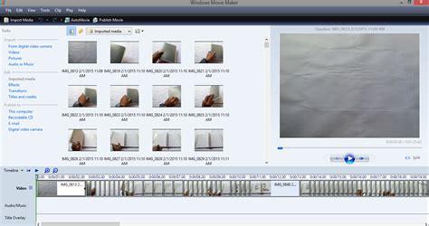 cara membuat storyboard stop motion tutorial cara membuat stop motion keren kaskus