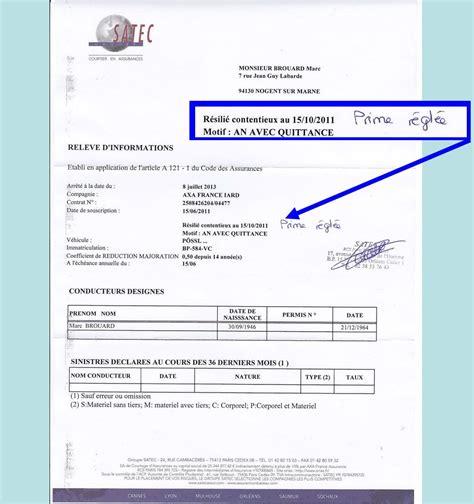 Cabinet Satec by Assurancecingcarprudence