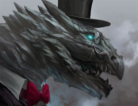 a with dragons sir by sandara on deviantart