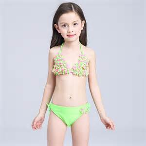 10 year old bathing suit image gallery photogyps