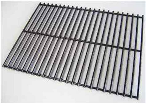 Grill Rack Replacement by Mhp Wnk Grill Parts 13 5 8 Quot X 22 Quot Porcelain Coated