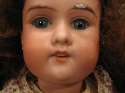 cleaning a bisque doll doll repair free estimates at doll hospital in michigan