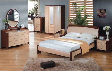 european bedroom sets modern european bedroom sets dands