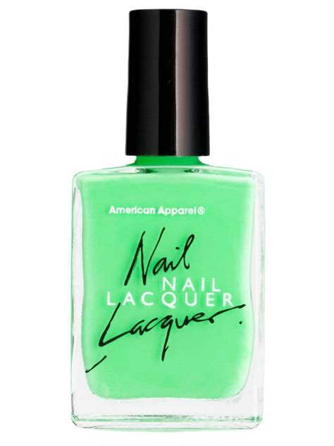 Nail Colors To Try by 7 Nail Colors To Try This Summer Keros Entertainment