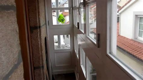 pisos alquiler baratos particulares pisos alquiler a coruna baratos