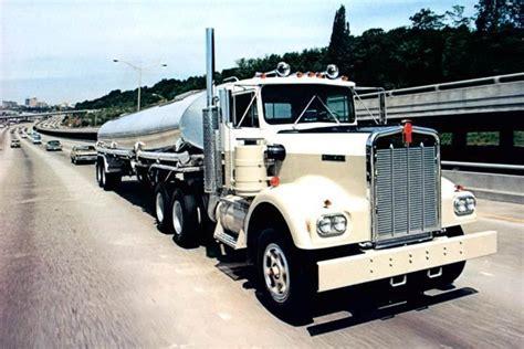 kenworth truck factory top 25 best kenworth trucks ideas on pinterest semi