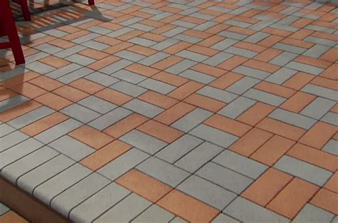 Lightweight Pavers For Patio Lightweight Patio Stones New Lightweight Rocksteps Landscaping Stones And Pavers