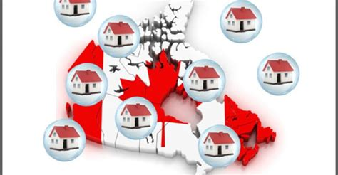 canadian buying house in usa buying property in canada the canadian real estate download pdf
