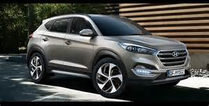 How Much Hyundai Tucson New Hyundai Tucson For Sale 2017 Hyundai Tucson Price